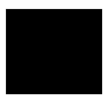 logo Mathon