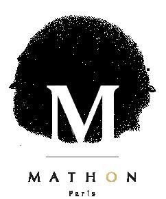Mathon Paris